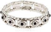 Philippe Audibert Creek Bracelet