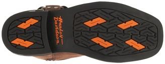 Harley-Davidson Landon Motorcycle Boot