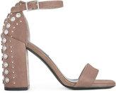 Senso Leila sandals