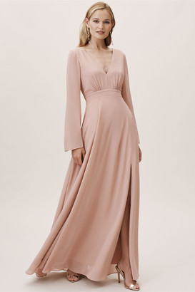 BHLDN Doria Dress