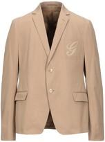 Gucci Blazers - Item 49290631