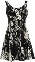 Flavio Castellani Short dresses - Item 34720034