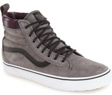 Vans 'Sk8-Hi MTE' Sneaker (Men)
