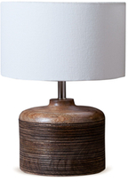 Gilt,  brown, In Stock