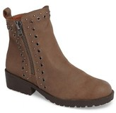 Lucky Brand Women's Hannie Embellished Bootie