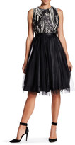 Marina 2-Piece Dress