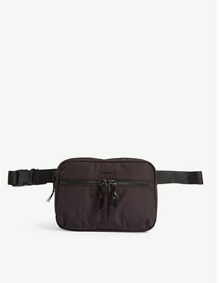 Knomo Dalston Palermo belt bag