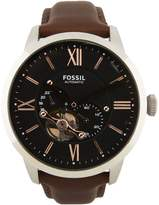 Fossil Wrist watches - Item 58029813