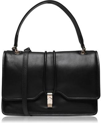 MCM Candy Medium Shoulder Bag