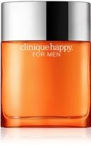 Clinique Happy for Men Cologne Spray |