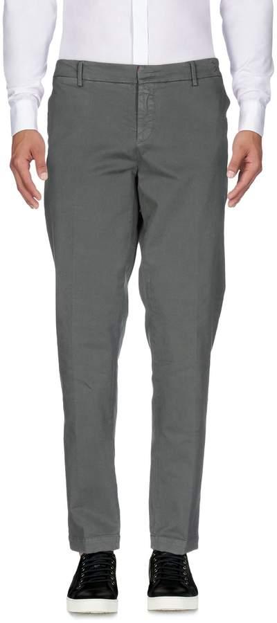 Maison Clochard Casual pants - Item 13033929DL