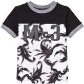 Molo Scorpion Fight Ranger T-shirt
