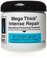 Doo Gro Mega Thick Rebuilding Intense Repair Thickening Treatment, 16 Ounce
