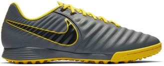 Nike Legend 7 Academy Men's Artificial-Turf Soccer Shoes
