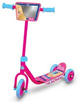 Barbie Tri Scooter