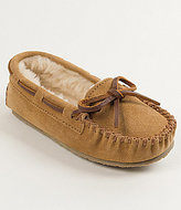 Minnetonka Cassie Girls' Slippers