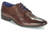 Azzaro OUTINO Brown