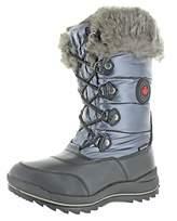 Cougar Women's Cranbrook Snow Boot,6 M US