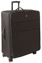 Victorinox Lexicon - Lexicon 30 Dual-Caster Luggage
