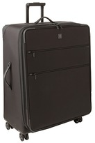 Victorinox Lexicontm - Lexicontm 30 Dual-Caster Luggage