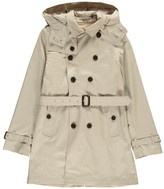 Burberry Britton Trenchcoat