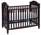 Carter's Brookhaven 3-In-1 Crib