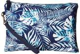 Rip Curl Tropic Oasis Pouch Travel Pouch