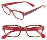 Corinne McCormack Women's 'Sydney' 51Mm Reading Glasses - Rose