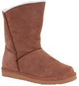 Old Friend Women's Slip-On Boot