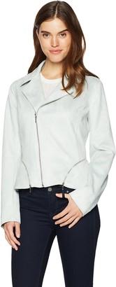 T Tahari Women's Spears Jacket