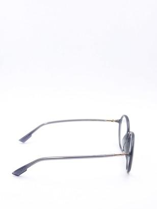 Christian Dior SOSTELLAIREO2 Sunglasses