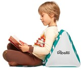 The Shrunks Portable Chair