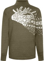 Thumbnail for your product : Dale of Norway Snohetta Sweater - Men's