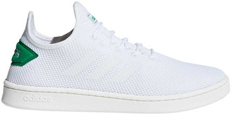 adidas Court Adapt Mens Casual Shoes