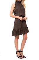 Designers Remix Rion Smock Dress