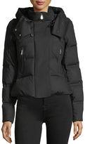 Peuterey Snowbird Puffer Jacket
