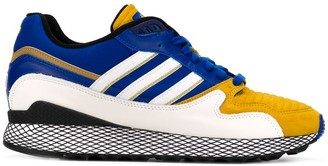 adidas Dragon Ball Z Ultra Tech Vegeta
