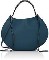 Loewe Women's Fortune Hobo Bag