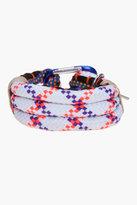 PROENZA SCHOULER Rope Bracelet