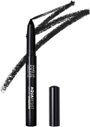 Make Up For Ever Aqua Resist Smoky Eyeshadow Stick