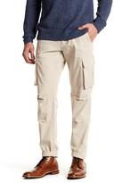 Gant Slim Fit Cargo Pant - 32-34 Inseam