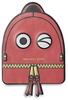 MICHAEL Michael Kors Wink Wink Sticker