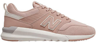 New Balance 009 Sneaker