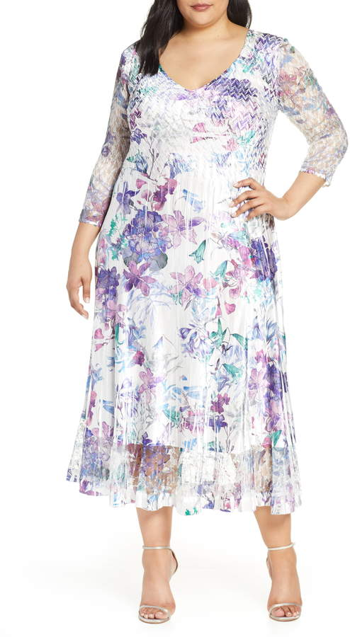 075848bcfb Komarov Women s Plus Sizes - ShopStyle