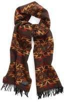 Pendleton National Park Collection Wool Scarf