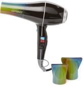 Amika Repair + Smooth Hair Dryer