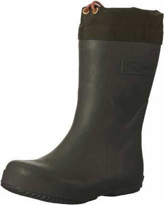 Bisgaard Boy's Unisex Kids' Winter Thermo Rain Boot