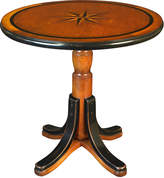 Houseology Authentic Models Mariner Star Table