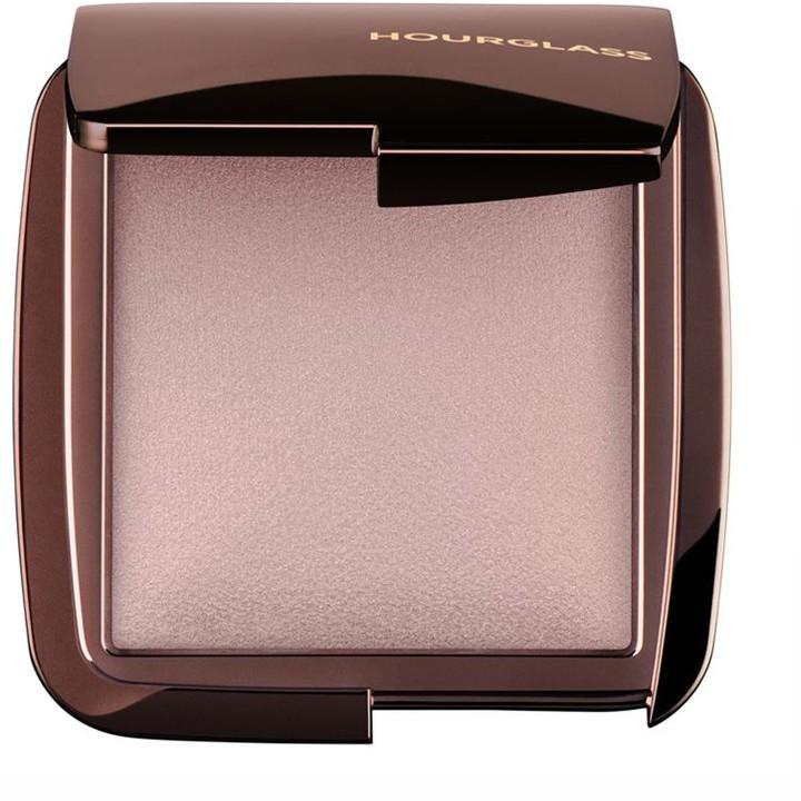 Hourglass Ambient Lighting Powder 10G Mood Light (Sheer Lavender Pink)