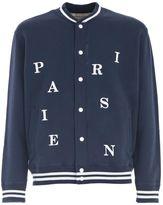 Kitsune Jacket